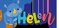 Helen Mundo Infantil